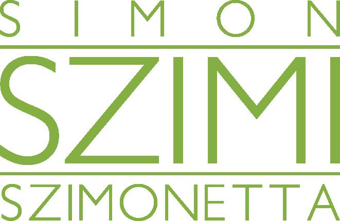 Simon Szimonetta