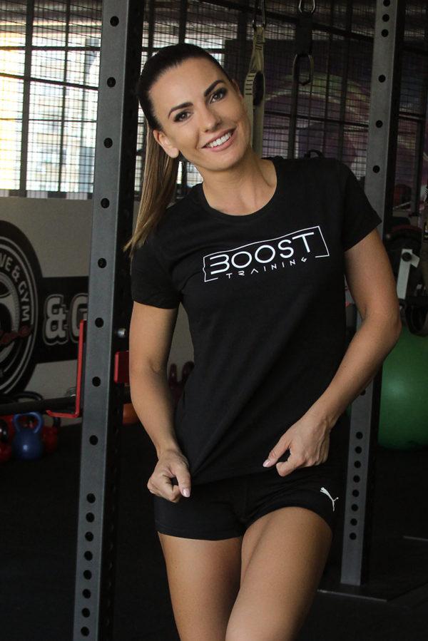 boost-training-polo-fekete