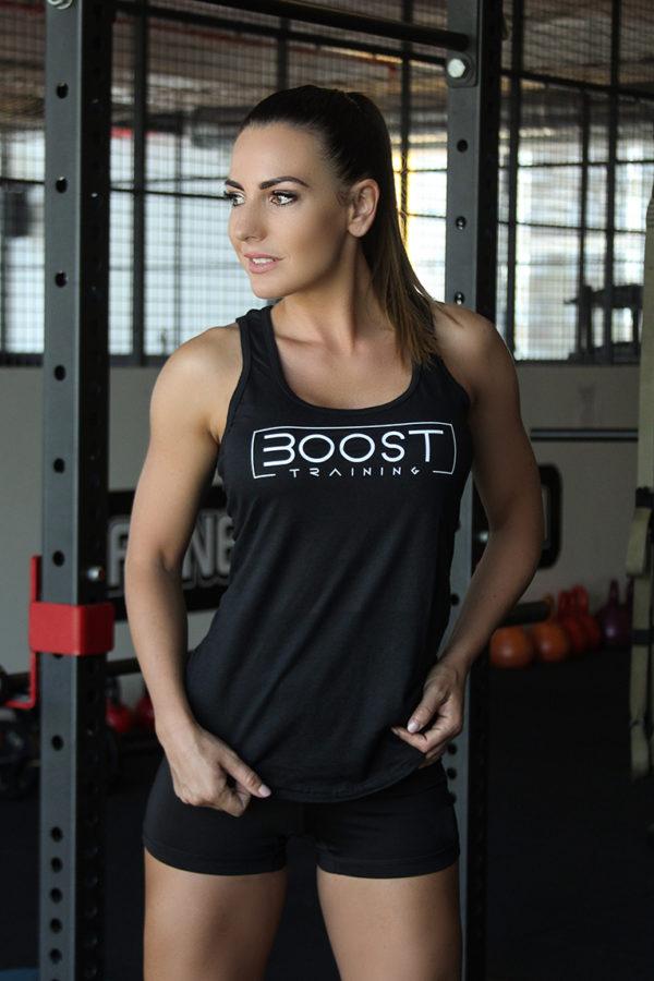 boost-training-triko-fekete