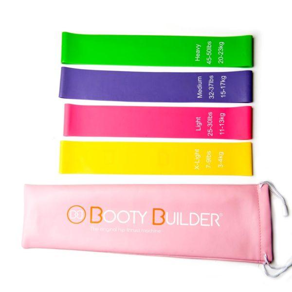 bootybuilder-szalag001