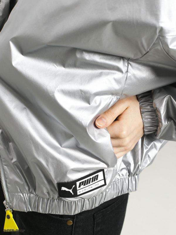 1022091-w1920-puma-tz-jacket-wmn-puma-white