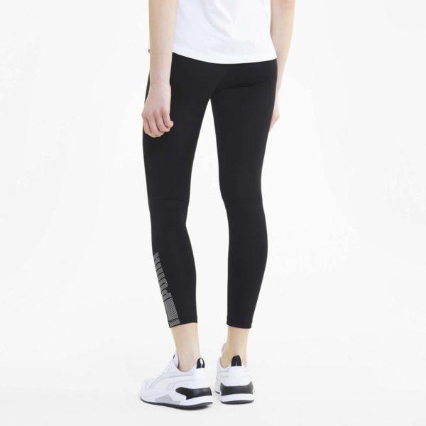 damskie-legginsy-evostripe-high-waist-7-8-tight-58353401-puma (2)