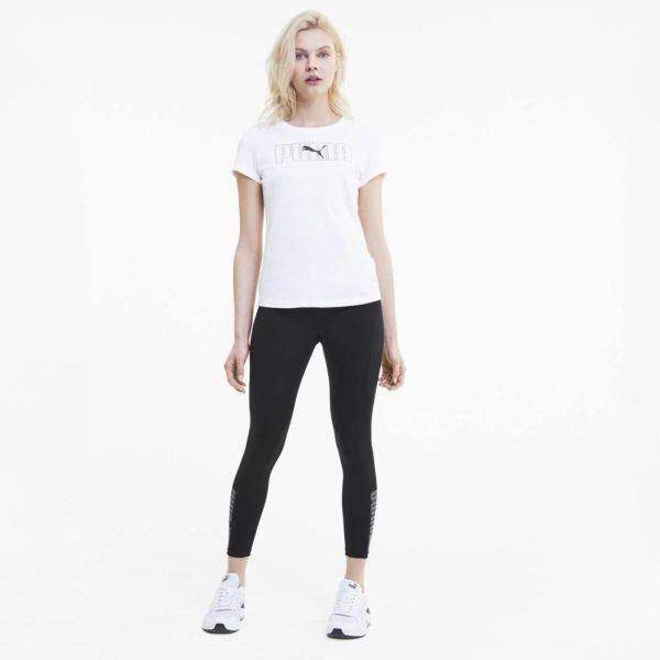 damskie-legginsy-evostripe-high-waist-7-8-tight-58353401-puma (3)