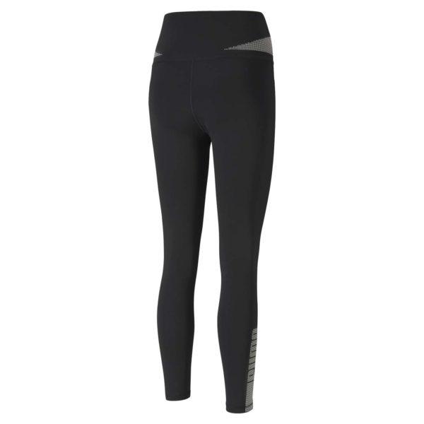 damskie-legginsy-evostripe-high-waist-7-8-tight-58353401-puma